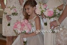 Fairytale Collection / Fairytale Collection Flower Girl Dresses : Flower Girl Dresses from our favorite stories and colors. Pegeen.com is a manufacturer of flower girl dresses & boys suits - Infants to Plus Size. 200+ colors in Silk. Headquartered in Orlando FL .. 1 mile from Disney!! 407.928.2377