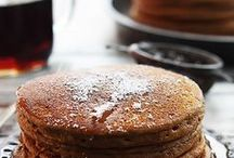 Pancake Party / Ideas for the perfect pancake party - invite your friends over and raise money for vulnerable children.