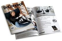 BoConcept Experience / Die Weltmarke BoConcept steht seit über 60 Jahren für erstklassiges dänisches Möbeldesign. Der von urbanen Einflüssen geprägte Stil ist zeitlos und international, er prägt seit Jahrzehnten die Einrichtungstrends der Zeit. Vor allem die hohe Qualität und Funktionalität, gepaart mit unendlichen individuellen Kombinationsmöglichkeiten haben den einzigartigen Designstil von BoConcept weltweit bekannt gemacht.