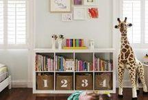 Design | nursery