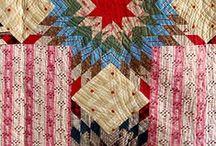 Quilts / by Elizabeth Bruemmer