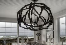 Styles for Home / by Debbie Enck