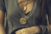 love to wear  / by Super Zezula