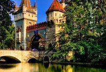 Budapest: Beautifully Surprising
