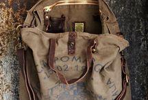 Purses, Bags, & Clutches