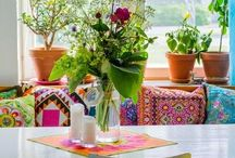 It's in the Details, Dahhling / Artful beauty in the home / by Kaitlin Smith