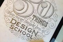 Design | inspire/blogs