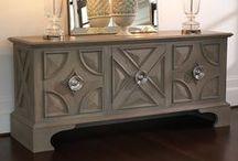 Design | furniture - res.