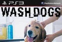 PS3 / Najlepsze tytuły i postacie na Playstation