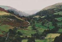Country life / by Elizabeth Bruemmer