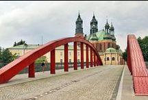 Bridges Around the World / Bridge architecture
