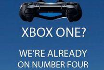PS4 / Wszystko co związane z next genem Playstation
