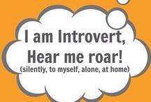 HSP & INFP / Hoog sensitief zijn & het personaliteitstype Introverted Intuitive Feeling Perceiving volgens de Myers-Briggs Type Indicator (MBTI)   Voelt (F) intuïtief (N) aan wat zich afspeelt, heeft daarbij niet de behoefte dat innerlijk (I) te ordenen (P).  Zijn motto: word je beste Zelf!