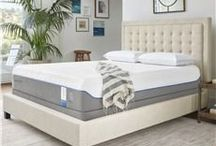 Sleep & Comfort / From Mattresses to Recliners Idler's Home cares about your comfort!