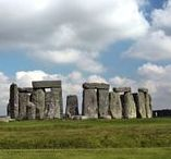 Travel United Kingdom / Travel in the countries of the United Kingdom: England, Soctland, Wales, Northern Ireland