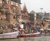 Travel South Asia / Travel in the Indian Subcontinent (South Asia): Afghanistan, Pakistan, India, Maldives, Sri Lanka, Nepal, Bhutan, Bangladesh