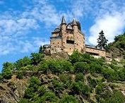 Travel Germany / Travel in Germany