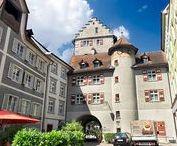 Travel Austria / Travel in Austria