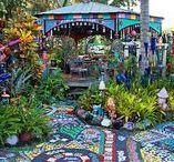 Travel Florida USA / Travel in Florida, USA