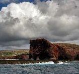 Travel Hawaii USA / Travel in Hawaii, USA