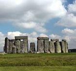 Travel England / Travel in and around England, United Kingdom