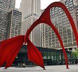 Travel Chicago / Travel Chicago, Illinois, USA