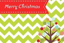 Adeste Fideles / Christmas is coming, Christmas is coming. Glue guns-Ready, Aim, Fire!!!  Fa-la-la-la-la-la-la dee-dah. / by Dana Parkes