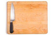 kitchen equipment / by Julie Hughes