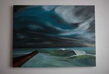 Paintings We Love