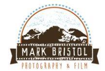 Logo Design Ideas / Grizzly Bear Design / logos/ logo design / logos for photographers / branding for photographers / graphic design / influence / ideas