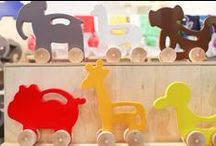 wooden push toys made in the usa