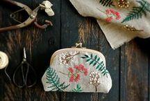 {create} crafts / by Elizabeth Marie