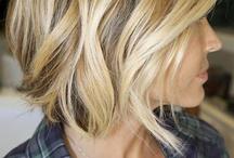 Hair DO! & Beauty Tips / by Chelsea Diana Stephenson
