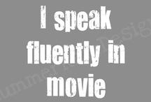 Film Favorites / by Katie Kropp