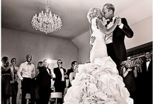A Very Deaver Wedding :) / by Abby Norrick