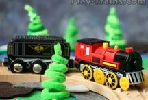 Train Preschool Theme / Train preschool activities, train preschool crafts,  train preschool art, train preschool science, train preschool lessons, train preschool for kids, train preschool ideas, train preschool learning activities.
