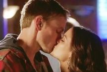 Hart of Dixie! / Tout se que j,aime sur Hart of dixie / by Veronique Grenier