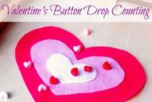 Valentine's Preschool Theme / Valentines preschool activities, valentines preschool crafts, valentines preschool books,  friendship preschool art, valentines preschool party, valentines preschool treats, valentines preschool games, valentines preschool lessons, valentines preschool for kids, valentines preschool songs, valentines preschool ideas.