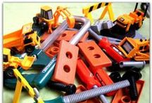 Construction Preschool Theme / Construction preschool activities, construction preschool crafts, construction preschool dramatic play, construction preschool art, construction preschool science, construction preschool lessons, construction preschool for kids, construction preschool ideas, construction preschool learning activities.