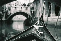 Venice / by Thomas Menk