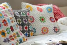 Pillows I Love