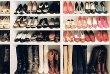 """Fancy Feet Apparel / ..Or as most people say """"shoes"""" / by Abby Norrick"""
