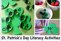 St. Patrick's Day Preschool Theme / St. Patrick's Day preschool activities, St. Patrick's Day snacks, St. Patrick's Day preschool crafts, St. Patrick's Day preschool treats, St. Patrick's Day preschool books, St. Patrick's Day preschool dramatic play, St. Patrick's Day preschool art, St. Patrick's Day preschool games, St. Patrick's Day preschool lessons, St. Patrick's Day preschool for kids, St. Patrick's Day preschool songs, St. Patrick's Day preschool ideas, St. Patrick's Day preschool party.