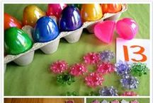 Easter Preschool Theme / Easter preschool crafts, Easter preschool activities, Easter preschool snacks, Easter printables, Easter preschool science, Easter preschool art, Easter preschool songs, Easter preschool games, Easter preschool ideas, Easter preschool party, Easter preschool baskets, Easter preschool sensory activities, Easter preschool bulletin boards, Easter preschool treats.