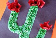 Desert Preschool Theme / Desert preschool themed activities, desert preschool activities, desert preschool crafts, desert preschool books, desert preschool art, desert preschool games, desert preschool lessons, desert preschool for kids, desert preschool songs, desert preschool ideas, desert preschool learning activities.