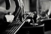 Rhythm / Inspired by synchopation