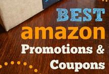 ♛ Queen Bee Coupons ♛ / All the best recipes, DIY posts, chicken stories, frugal tips and more from QueenBeeCoupons.com / by Queen Bee Coupons