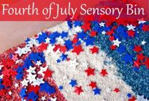 4th of July Preschool Theme / 4th of July preschool activities, 4th of July preschool crafts, 4th of July preschool books,  4th of July preschool art, 4th of July preschool party, 4th of July preschool lessons, 4th of July preschool games, 4th of July preschool songs, 4th of July preschool ideas, 4th of July food.