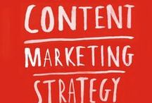 Help with Content Marketing / Have you got your head round content marketing for your business yet?  This board should help you get it just right! if you need a bit of help get in touch via www.businessfulcrum.co.uk
