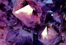On aime le violet !